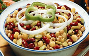 delicious-three-bean-salad