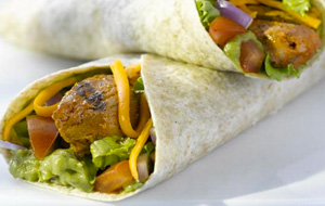 pork-kabobs-in-a-wrap