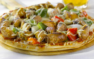 sausage-lovers-pizza