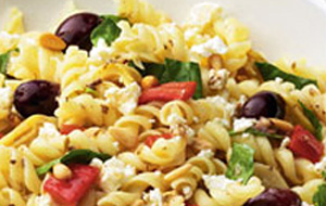 tasty-pasta-salad