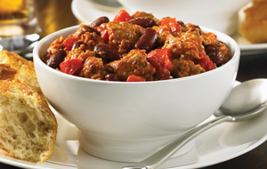 award-winning-sausage-chili