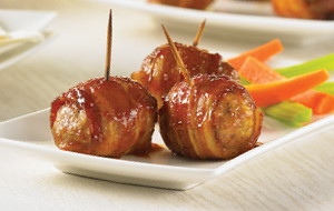 bacon_wrapped_meatballs