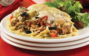 baked_spaghetti_casserole