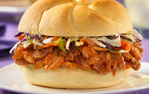 bbq_pork_on_a_bun