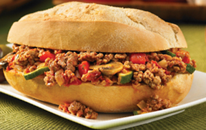 sausage_sloppy_joes